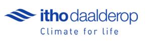 121-daalderop-itho-logo